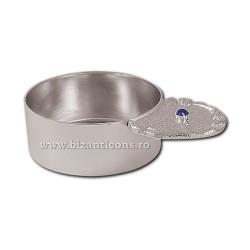 CANA caldura argintata - X64-573