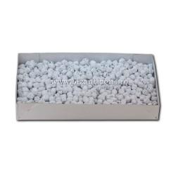 Tamaie aromata calitatea A - aroma de Crin - 500gr