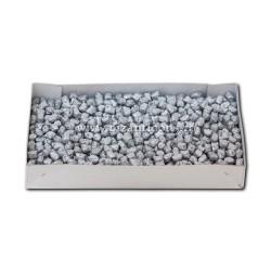 Tamaie aromata calitatea A - argintie - aroma mixa de Mir, Gardenie si Yakintos - 500gr