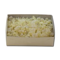 TAMAIE naturala - cristal - bob mare - asia kg D 75-12