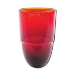 39-85 pahar rosu 7x11 G12