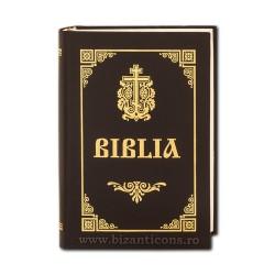 71-972 Την Αγία Γραφή, Εκδ. ΚΆΝΕΙΣ