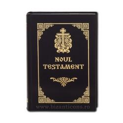 71-974 Noul Testament - Ed. BOM