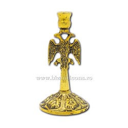 52-101 sfesnic орел 9 см металл, 300/коробка