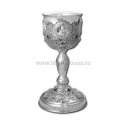 Кубок arginatat камни S3 AT 103-87
