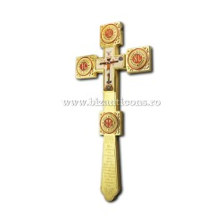 Cross-Wise To Do So. The icon of e - gold AT the 123-84