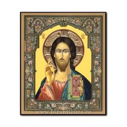 1868-11, Значок, сделать, 3D, мдф 15x18 М, Казань