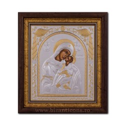 The ICON of the frame, 24x26, MINISTRY for the Sweet Kiss EP514-002