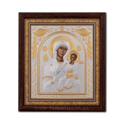 The ICON of the frame 24x26 - MD-Giatrisa - the Healer EP514-005