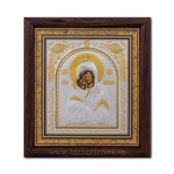 The ICON of the frame 24x26 - republic of moldova, Vladimir EP514-007