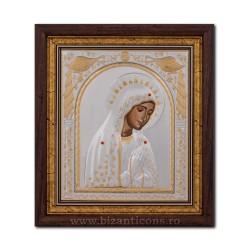 ICOANA rama 24x26 - MD de la Fatima EP514-017