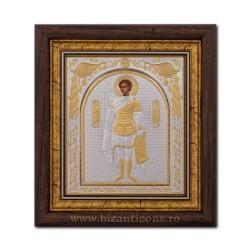 Το ΕΙΚΟΝΊΔΙΟ του πλαισίου, 24x26 Sf Fanurie EP514-034