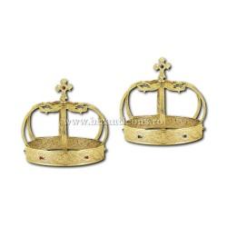 CUNUNII coroana aurite - X73-668