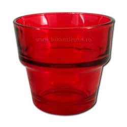 The 39-3R glass to medium high 7 6 to 8 d - RED-120/160/bulk