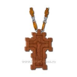 CRUCE STAVROFOR lemn - ....... D 110-15