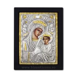Icoana Argint 925 M.D. Anagheni