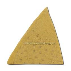 BURETE Antimis No 0 - 5x7cm ST50-0