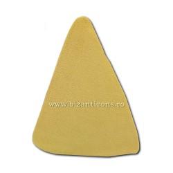 BURETE Antimis No 4 - 10x13cm ST50-4