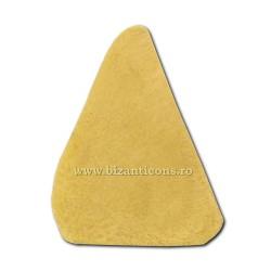 BURETE Antimis No 0 - 5x7,5cm ST64-1060