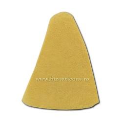 BURETE Antimis No 1 - 7X9cm ST64-1061