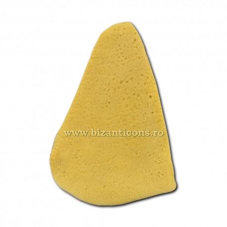 BURETE Antimis No 2 - 8x11cm ST64-1062