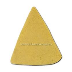 BURETE Antimis No 4 - 11x13cm ST64-1064