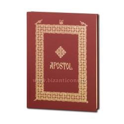 71-439 Apostol - editie moagiala M Putna