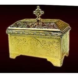 CUTIE altar aurita - gravata M126-09