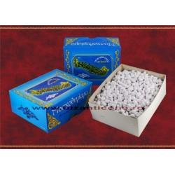 TAMAIE ATHOS 500gr - Ambra - cutie albastra D 75-6-18