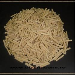 Fitile Candela - galbene/ kg