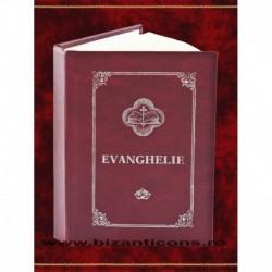 Evanghelie - mica