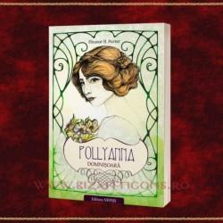 Pollyanna domnisoara