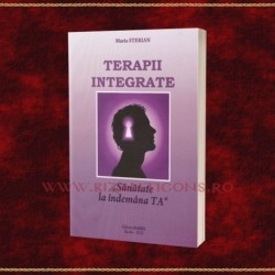 Terapii integrate