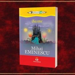 Basme si nuvele - Mihai Eminescu