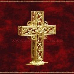 Cruce aurita