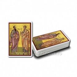 Sf. Apostoli Petru si Pavel - 100/set