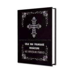 71-174 Cele mai frumoase rugaciuni ale Sfintilor Parinti