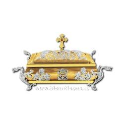 RACLA aurita si argintata - X10-74 / 13-30