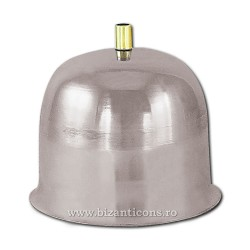 PAHAR 1000ml inox - X18-151 / 19-84