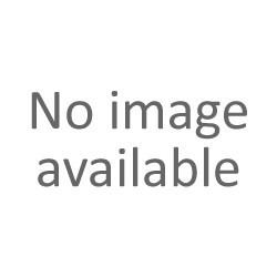 CHIVOT aurit mare X99-992